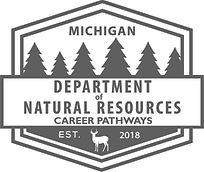 Michigan Department of Natural Resources Career Pathways