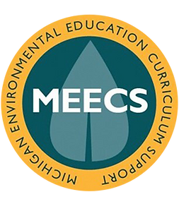 Michigan Environmental Education Curriculum Support