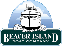beaver-island-boat-company-logo.png