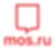 Mos.ru_logo.png
