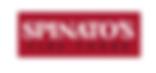 Logo-2-300x140.png