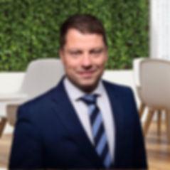 HR Interim Manager Berlin.JPG