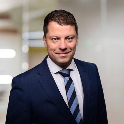 HR Interim Manager Berlin