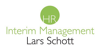HR Interim Management Berlin