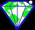 GEM-Diamond-400px.png