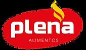 plena-alimentos-1.png