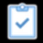 icones_produtos_com_contornos_brancos_Pl