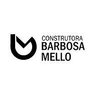 cliente_barbosa_mello.jpg