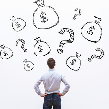 Viabilidade financeira de novos negócios: Já planejou sua empresa?