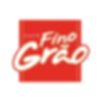 Café Fino Grão