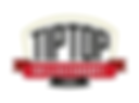Restaurante TipTop teste 1.png