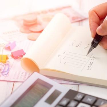 Margem de Contribuição: um indicador essencial para saber se o seu negócio está no caminho certo