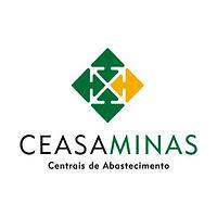 Ceasa Minas