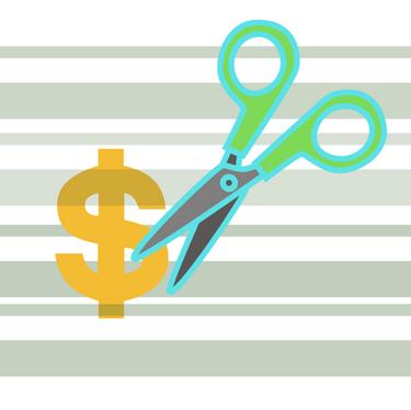 Como reduzir os custos da sua empresa passo a passo