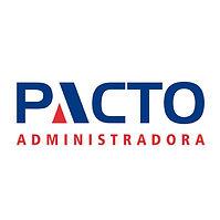 Pacto Administradora