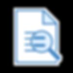 icones produtos com contornos brancos_Pe
