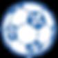 SoccerQuebec_Logo.png