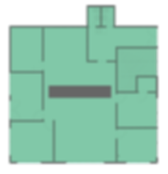 MicroPort-Only-Logo-01.png