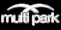 Logo Multipark Pantones-01.png