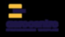 AEROCENTRO Logo FINAL Color-01.png