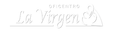 Logo La Virgen FINAL BLANCO-01.png