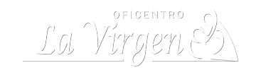 Logo La Virgen FINAL BLANCO-01.png