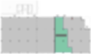 0419 LEV.MEDITERRANEO-Model-01.png