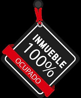 INMUEBLE OCUPADO-01.png