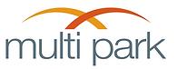 Logo Multipark.png