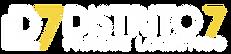 logosD7-02.png
