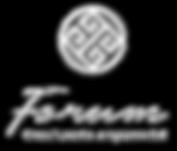 logoforum-01.png