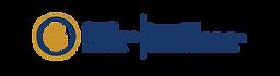 Logo-GFI-SAFI-Horizontal-Comprimido-01.png
