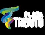 logo plaza-01.png