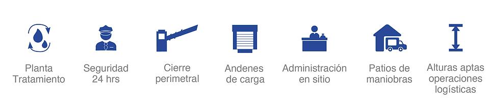 AMENIDADES ALMAFISA-01.png