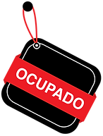 OCUPADO-01.png