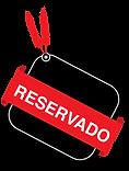 RESERVADO-01.png