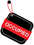 OCCUPIED-01.png