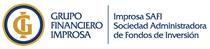 Logo-GFI-SAFI