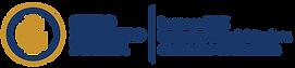 Logo-GFI-SAFI-Horizontal-Comprimido-01.p