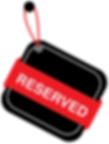 RESERVED-01.png