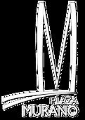 PLAZA MURANO-01.png