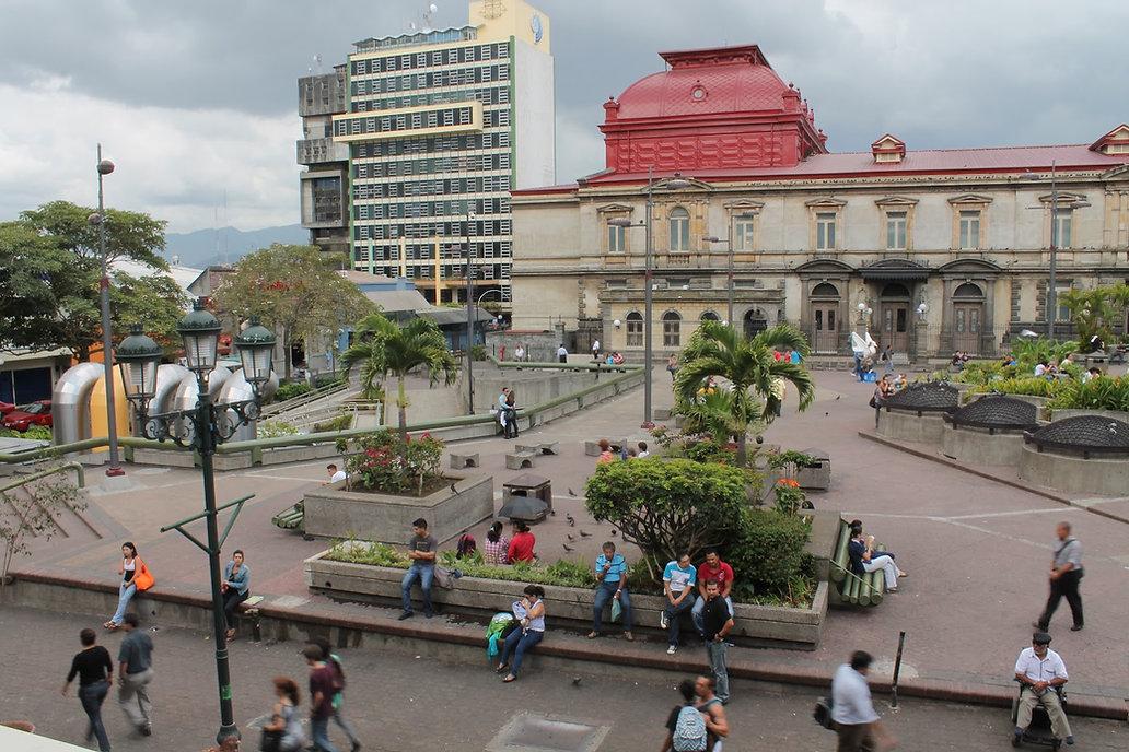 plaza-de-la-cultura-2.jpg