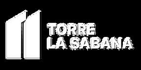 Torre La Sabana Logo-01.png