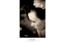 CT wedding photo bride