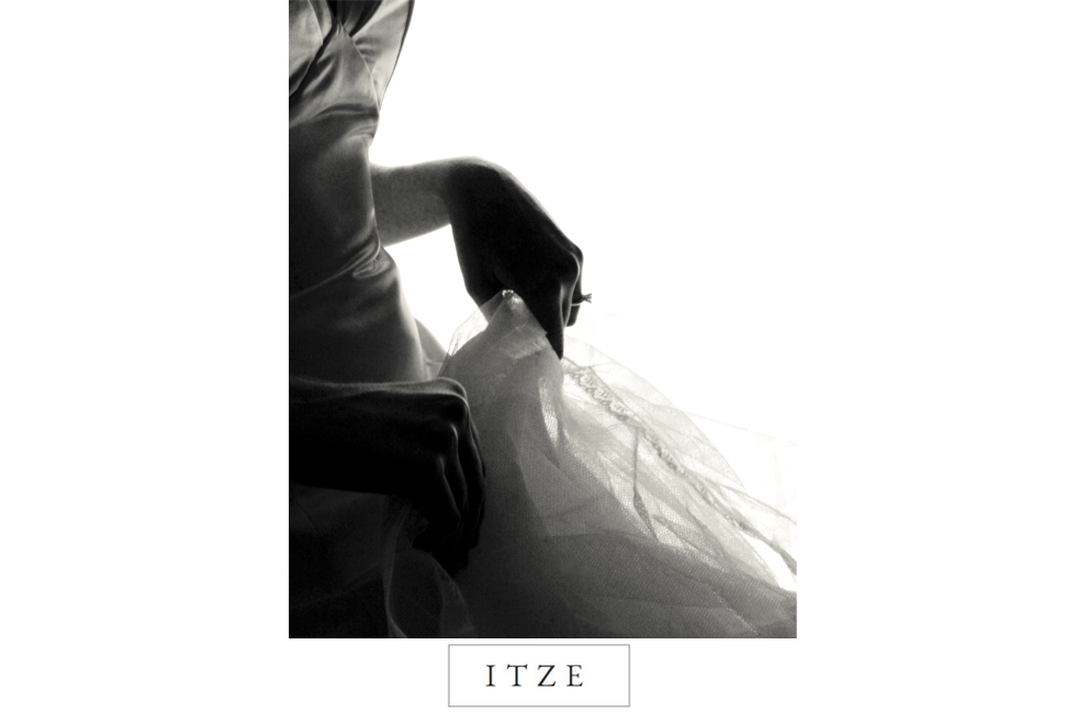 CT wedding photo ring and dress