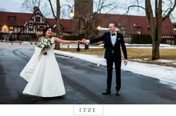 CT wedding photo Saint Clements Portland Connecticut