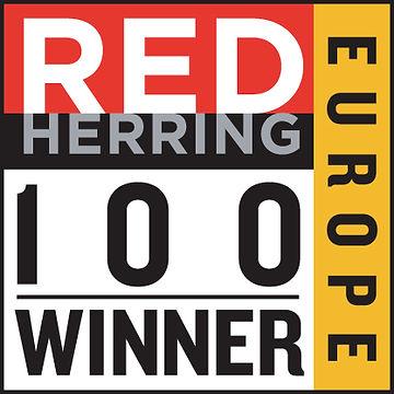 rh-logo-rh-100-winner[1].jpg
