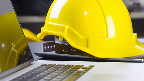 shutterstock_construction-1168x657[1].jpg