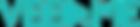 veed.me-logo.png