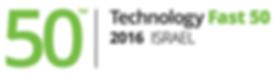 Deloitte-Fast50-PRI-PMS-01[1].png